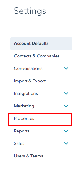 HubSpot_Settings_2.png