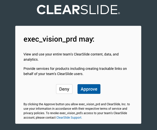 ClearSlide.png